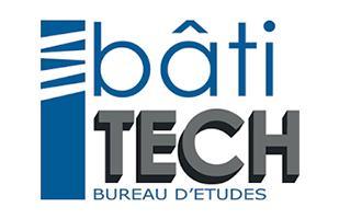 Logo5 200