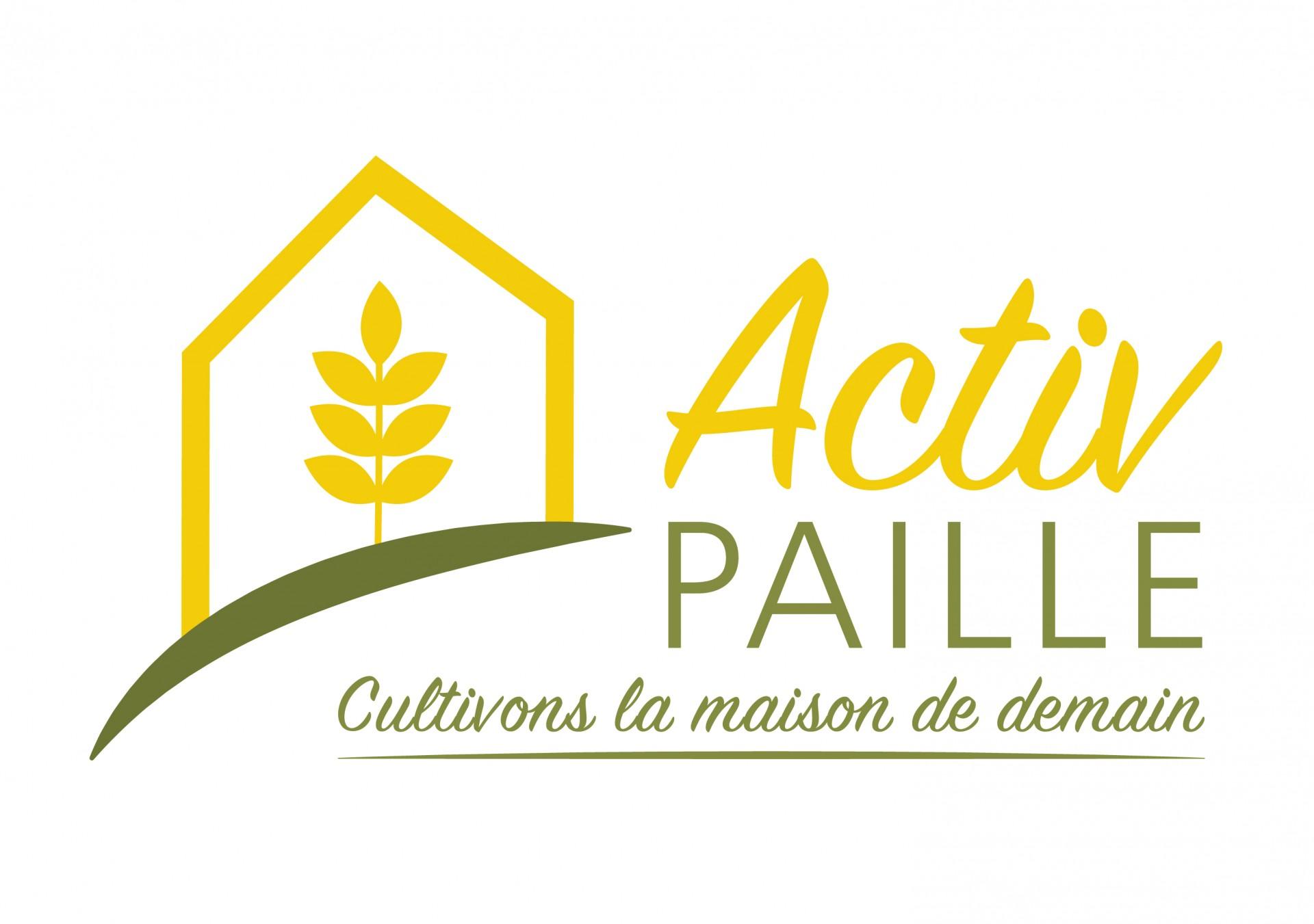 Activ Paille
